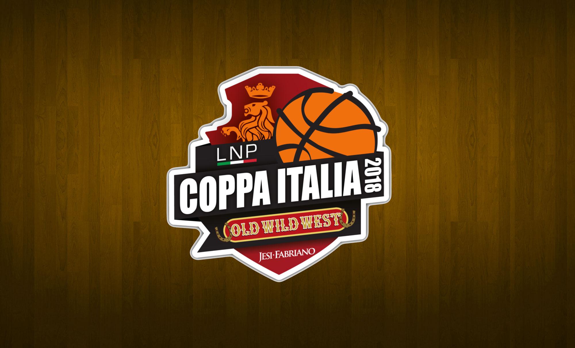 Calendario Serie A2 Basket.Coppa Italia Lnp A Jesi Il Calendario